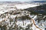 Lot 29 Timberline Road - Photo 4