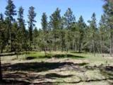 Lot 10 Eagle Ridge - Photo 1