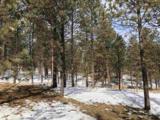 Lot 10 Eagle Ridge - Photo 5