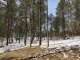 Lot 10 Eagle Ridge - Photo 6