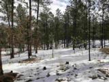 Lot 12 Eagle Ridge - Photo 4