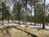 Lot 12 Eagle Ridge - Photo 5