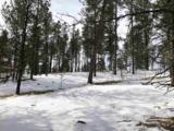 Lot 12 Eagle Ridge - Photo 7