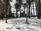 Lot 12 Eagle Ridge - Photo 9