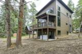 11041 Whitetail Trail - Photo 32