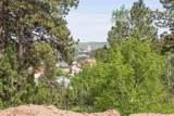 Lot 5 Mountain View Drive - Photo 8
