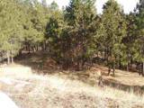 447 Pine - Photo 2