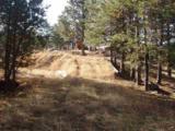 447 Pine - Photo 6