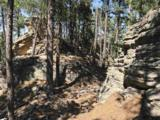 TBD Robbers Roost Rd. - Photo 12