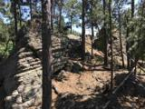 TBD Robbers Roost Rd. - Photo 14