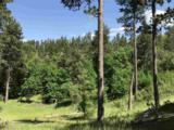 TBD Robbers Roost Rd. - Photo 16