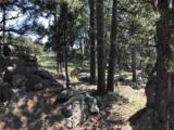TBD Robbers Roost Rd. - Photo 17