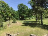 TBD Robbers Roost Rd. - Photo 2