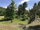 TBD Robbers Roost Rd. - Photo 21