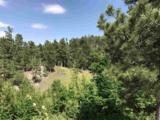 TBD Robbers Roost Rd. - Photo 23