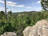 TBD Robbers Roost Rd. - Photo 28