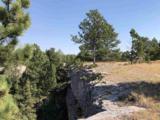 Camp Lakota 2 Red Canyon Road - Photo 29