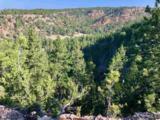Camp Lakota 2 Red Canyon Road - Photo 31