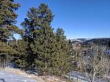 Lot 3 Mountain View Drive - Photo 5