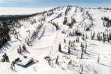 TBD Deer Mountain Road - Photo 1