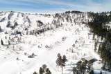 TBD Deer Mountain Road - Photo 11