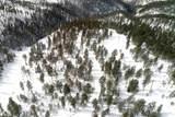 TBD Deer Mountain Road - Photo 12