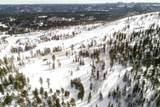 TBD Deer Mountain Road - Photo 15