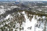 TBD Deer Mountain Road - Photo 7