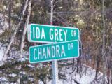 TBD Ida Grey Road Drive - Photo 10