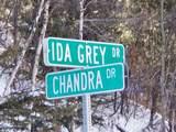 TBD Ida Grey Road Drive - Photo 26