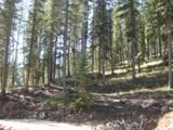 21469 Hanna Road Road - Photo 6