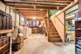 1817 7th Ave - Photo 18