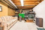 1817 7th Ave - Photo 19