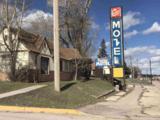 109 Mt. Rushmore Road Road - Photo 9