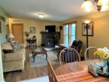 23284 Pebble Court - Photo 9