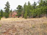 TBD Meadow Dr - Photo 20
