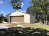 12246 Sunset Lane - Photo 4