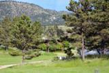 27950 Cascade Road - Photo 28