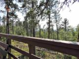 21193 Lookout Trail - Photo 16