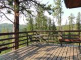 21193 Lookout Trail - Photo 17