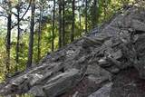 Gold Hill Carbonate Road - Photo 3