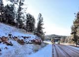 TR 39 Lowell Drive - Photo 3