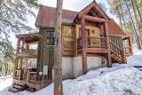 21163 Gilded Mountain Loop - Photo 2