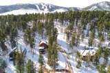 21163 Gilded Mountain Loop - Photo 24