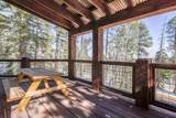 21163 Gilded Mountain Loop - Photo 9