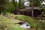 21408 Highway 14A - Photo 1