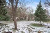 381 Upper Valley - Photo 29