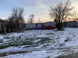 lot 7 & 8 Blk 2 Plains Avenue - Photo 2