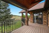 4065 Valley West Drive - Photo 10