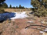 Pronghorn 5 Stage Stop Road - Photo 6